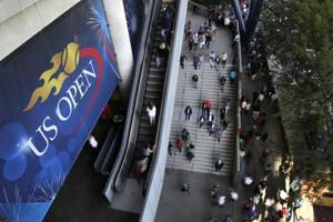 US Open singles champs to get -850K less prize money in 2020