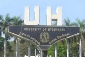 Hyderabad varsity to resume classes online from August 20