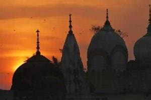 Trust for building mosque on five-acre land in Ayodhya in process of setting up office
