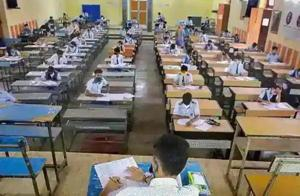 MP Board releases schedule for special class 12 exams for Covid positive students