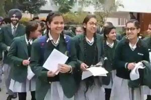 Bihar board gives grace marks to avoid compartment exam, 2.14 lakh failed 10th, 12th students pass