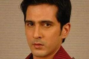 Actor Sameer Sharma found dead at Mumbai home, suicide suspected