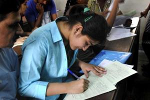 UGC ask varsities to create awareness about new education policy among students, teachers