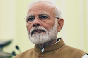 PM Modi to deliver inaugural address at conclave on higher education reforms tomorrow