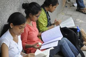 Impossible to further postpone civil services exams: UPSC tells SC