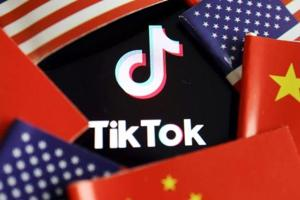 Donald Trump imposes US ban on WeChat, TikTok in 45 days