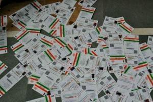 Aadhaar Card's use may be widened further
