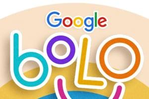 'Google Bolo' to help 10 million UP school kids improve pronunciations