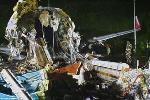 'Kozhikode plane crash not an accident but murder': Air safety expert Capt Mohan Ranganathan