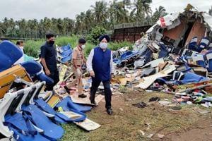 Kerala plane crash: Among 23 critical passengers, 3 are on ventilators, 26 discharged