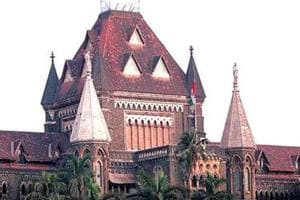 Social impact of crime against women can't be lost sight of: Bombay HC