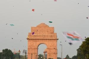 This Independence Day, Covid19 cuts kite sales
