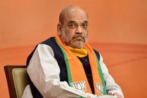 Amit Shah to be tested for Covid-19 in next two days; MHA refutes negative report claim