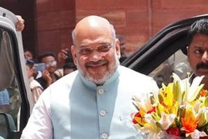 Centre's move to ban import of 101 items will give major boost to defence sector: Amit Shah