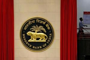 Ball in government's court to facilitate economic recovery  after RBI hits pause