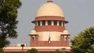 SC to hear on Tuesday pleas on merger of six Rajasthan BSP MLAs with Congress