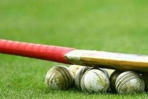 25-year-old local-level cricketer commits suicide