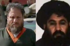 Backed by ISI, Haqqani Network is making a game-changing move in Afghanistan
