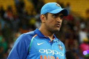 'Consider me as Retired' - End of a glorious epoch as Dhoni calls time