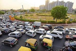 Three agencies apply for Parthala flyover project, work may begin next month