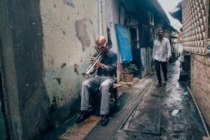 Photos: Take a walk with flâneurs in Mumbai, Kolkata, Pune and Bhopal