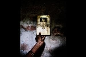 Photos: Revisiting West Bengal's Marichjhapi massacre in a new photobook