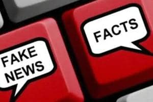 Election officials in Bihar told to fact check, call out fake news