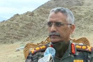 Army chief says Amshipora case will be probed with utmost fairness