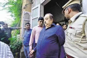 ED attaches three hotels worth Rs 100 crore in PMC Bank fraud