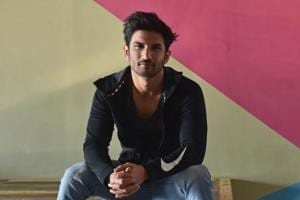 NCB  probe in Sushant case leads to Pak; Bollywood A-listers under scanner