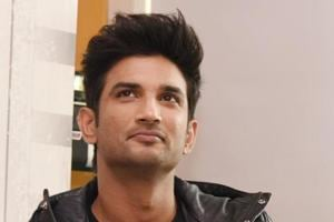 NIA may join actor Sushant Singh Rajput's death probe