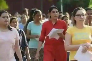 UGC NET admit card 2020 for Sept 29, 30 and Oct 1 exams today, here's how to download