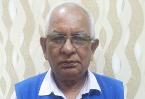 Bihar's apex higher education body set to get its vice chairman after 18 months