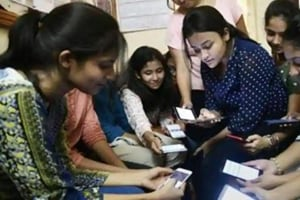 NEET SS results 2020 expected to be declared soon, here's how to check