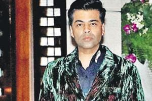 'No drugs consumed at July 2019 party', Karan Johar clarifies