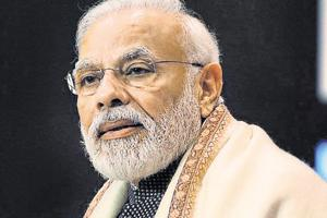 PM Modi to address UNGA today, expected to urge global action against terrorism