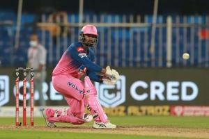 RR vs KXIP Live: Royals chase highest IPL total to beat KXIP by 4 wickets