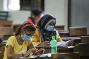 HSCAP Kerala: Plus one admissions on basis of second allotment list begin today