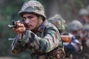 Surgical strike day: How army soldiers destroyed terror launchpads