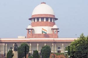 UPSC tells SC impossible to defer civil services exam, hearing on Sept 30