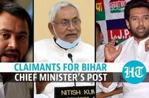 Bihar election 2020: From Nitish Kumar to Pushpam Priya, meet all CM as...