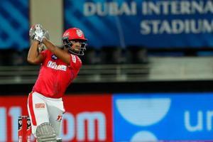 IPL 2020 highlights: Kings XI Punjab beat Delhi Capitals by 5 wickets