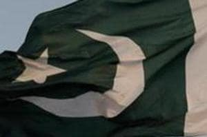 FATF plenary meeting: What next for Pakistan?