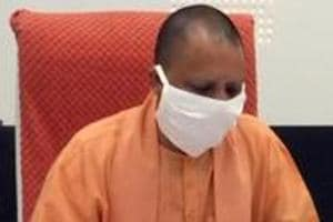 Bihar Assembly Election 2020: UP chief minister Yogi Adityanath  to begin campaign from today