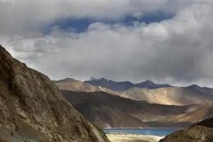 Task of China talks is troops' 'comprehensive disengagement', says India