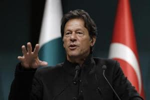 Day before Imran Khan's big FATF test, India hammers Pak for terror safe havens