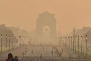 Poor air quality is a danger to public health- Adopt a holistic approach