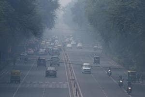 Six things govt did to control pollution, but how effective were they?