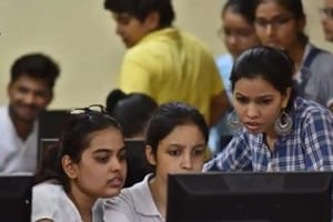 DU releases 3rd cut-off list, UG admissions closed in many courses, marginal dip in some colleges
