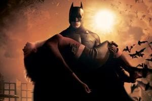 Why Katie Holmes was replaced by Maggie Gyllenhaal in The Dark Knight